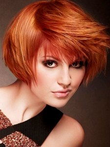 Copper-red-hair-color-2013
