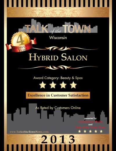 hybridsalon2013