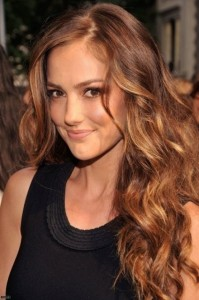 New-Ombre-Hair-Highlighting-Ideas-440x660
