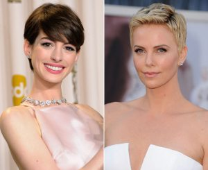 short-hair-oscars