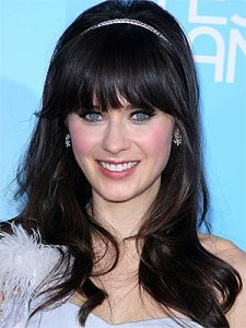 zooey-deschanel-300x400